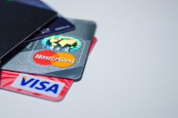 Accept credit cards online without you having to go through PCI-DSS audits with EdgeCommerce